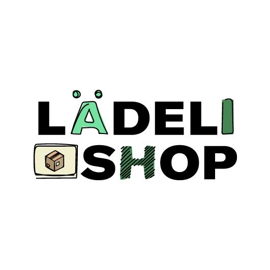 Laedeli Shop